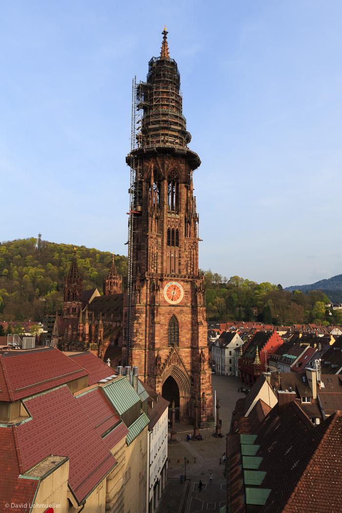 Skajo Freiburg