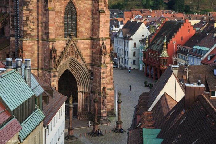 Skajo Freiburg (8)