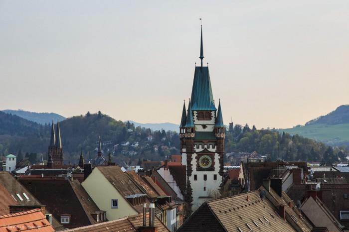 Skajo Freiburg (18)