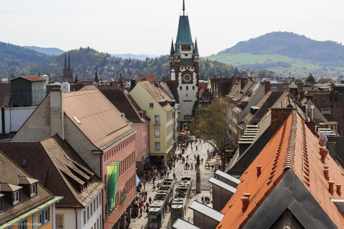 Skajo Freiburg (6)