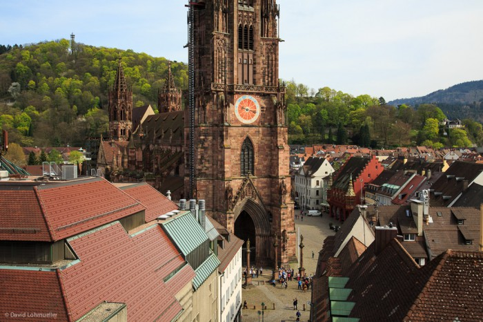 Skajo Freiburg (1)