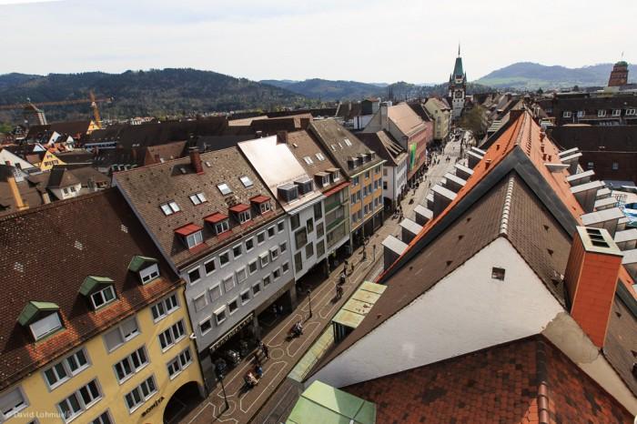 Skajo Freiburg (15)