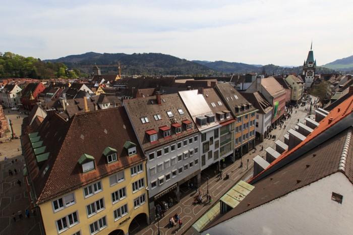 Skajo Freiburg (10)