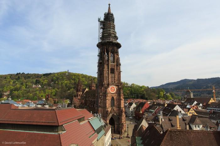 Skajo Freiburg (17)