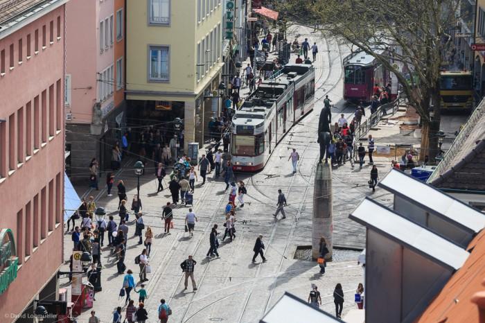 Skajo Freiburg (12)