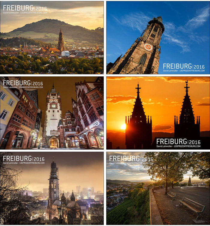 DL-1-Freiburg-Kalender-Abstimmung