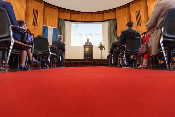 Event Fotograf Freiburg