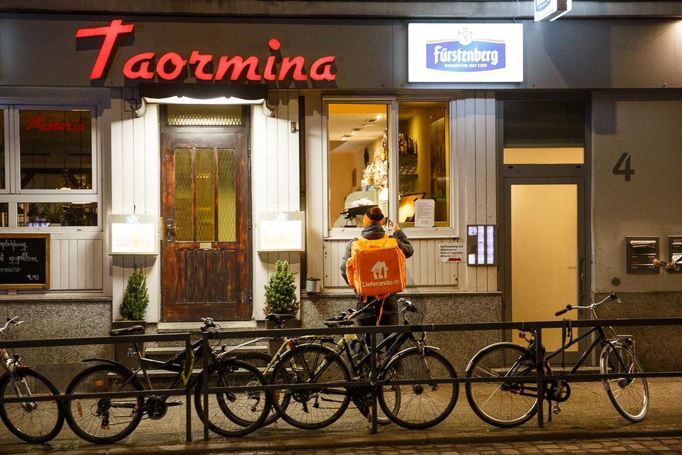 Freiburg im Corona Lockdown (63)
