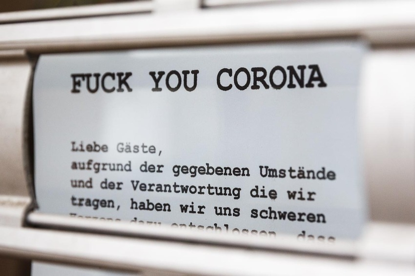 Corona-Schilder (3)