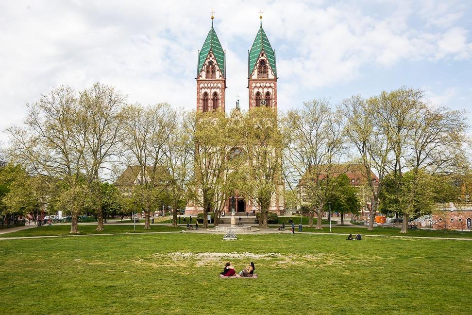 Geisterstadt Freiburg (42)