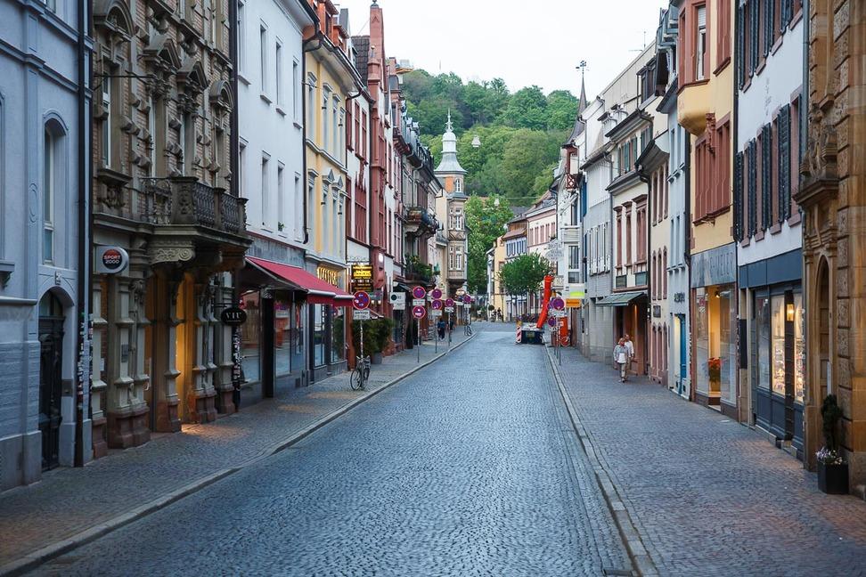 Geisterstadt Freiburg (28)