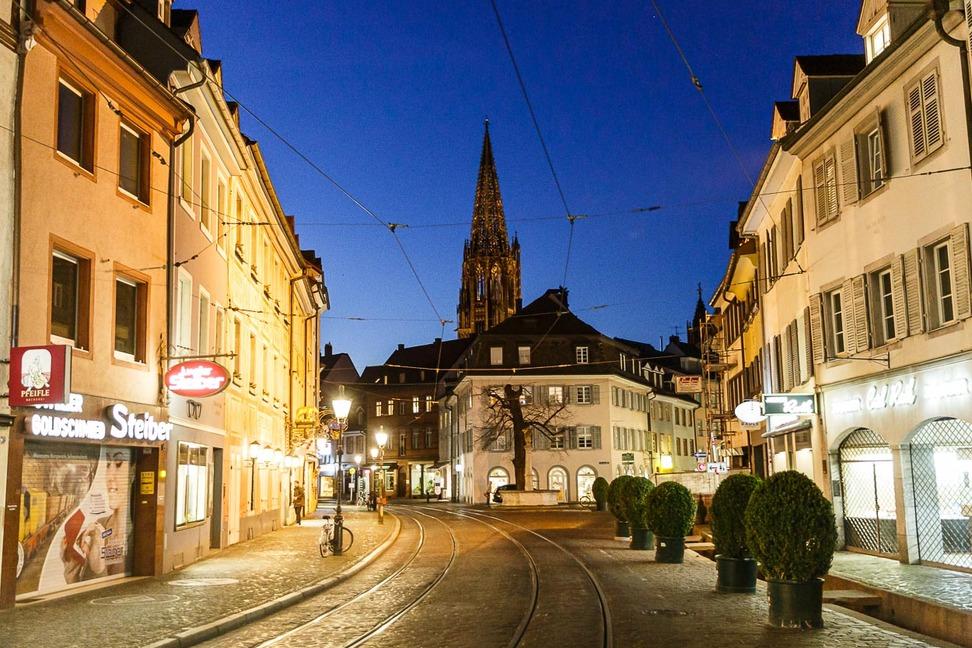 Geisterstadt Freiburg (36)