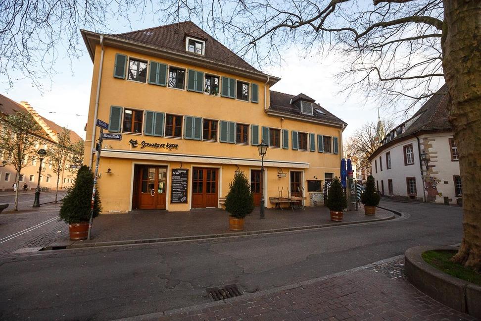 Geisterstadt Freiburg (13)