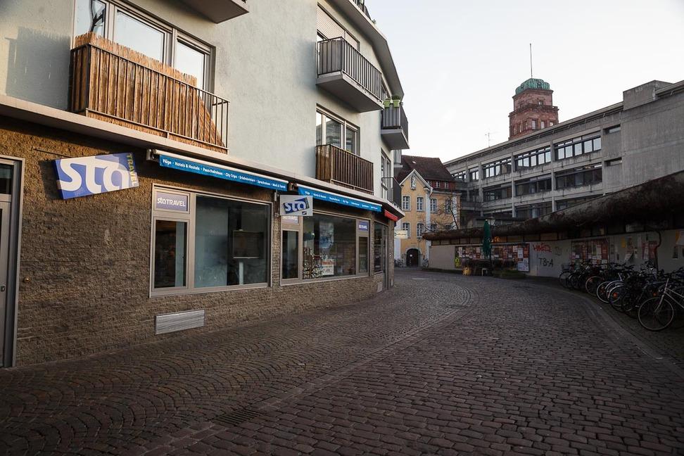 Geisterstadt Freiburg (16)