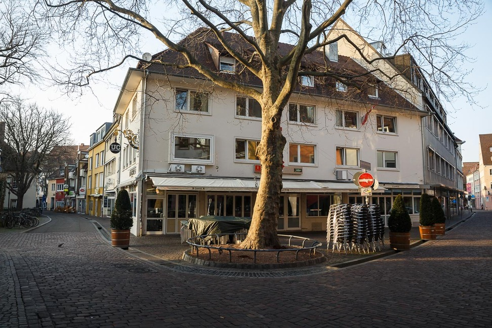 Geisterstadt Freiburg (15)