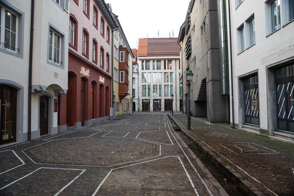 Geisterstadt Freiburg (19)