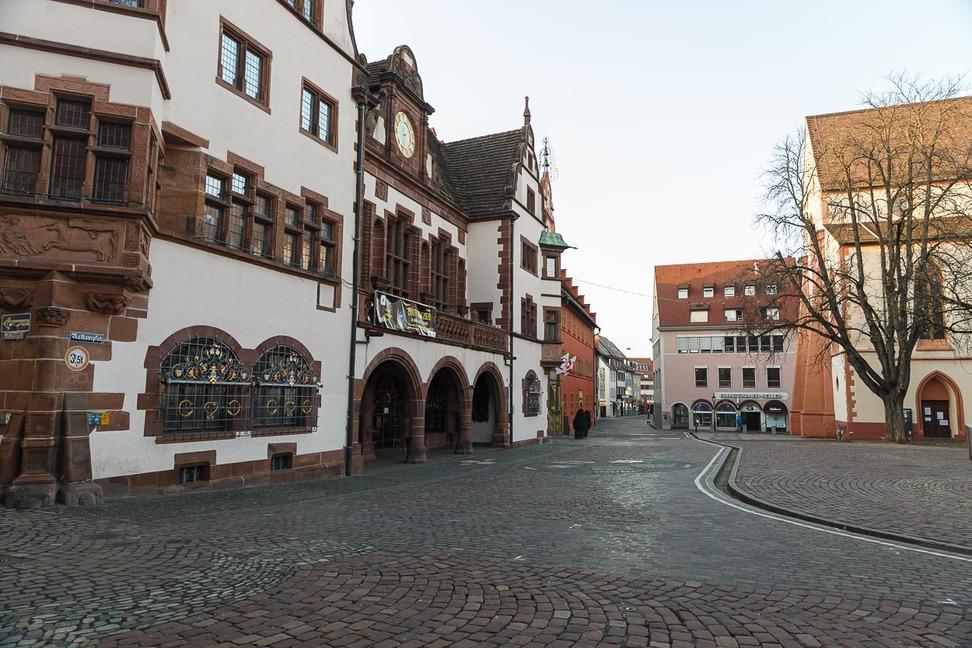 Geisterstadt Freiburg (8)