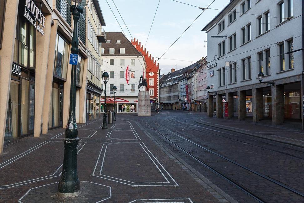 Geisterstadt Freiburg (23)