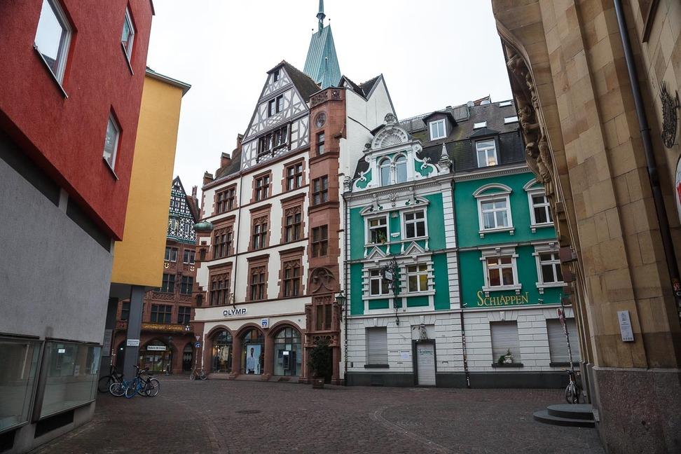 Geisterstadt Freiburg (5)