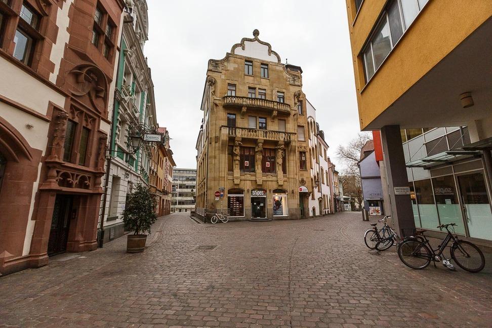 Geisterstadt Freiburg (4)
