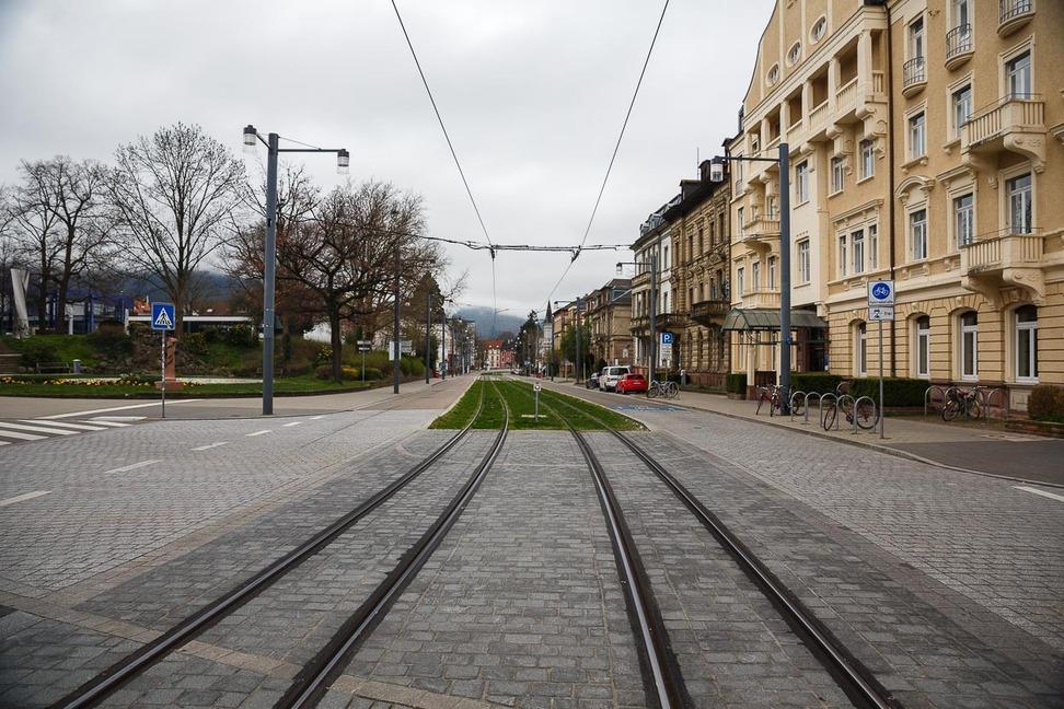 Geisterstadt Freiburg (25)