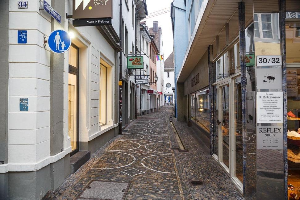 Geisterstadt Freiburg (21)