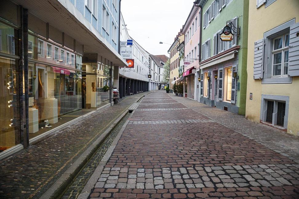 Geisterstadt Freiburg (22)