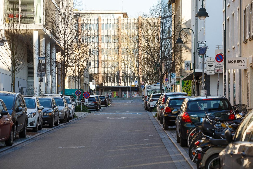 Geisterstadt Freiburg (27)