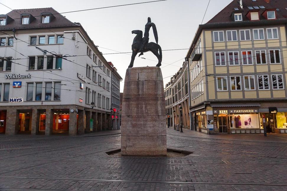 Geisterstadt Freiburg (6)