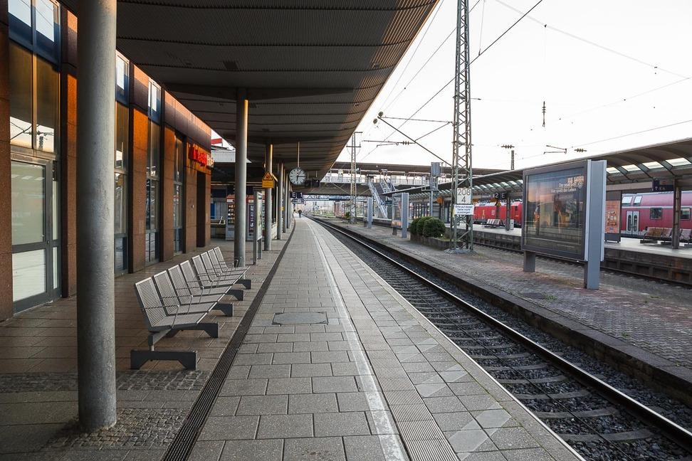 Geisterstadt Freiburg (31)