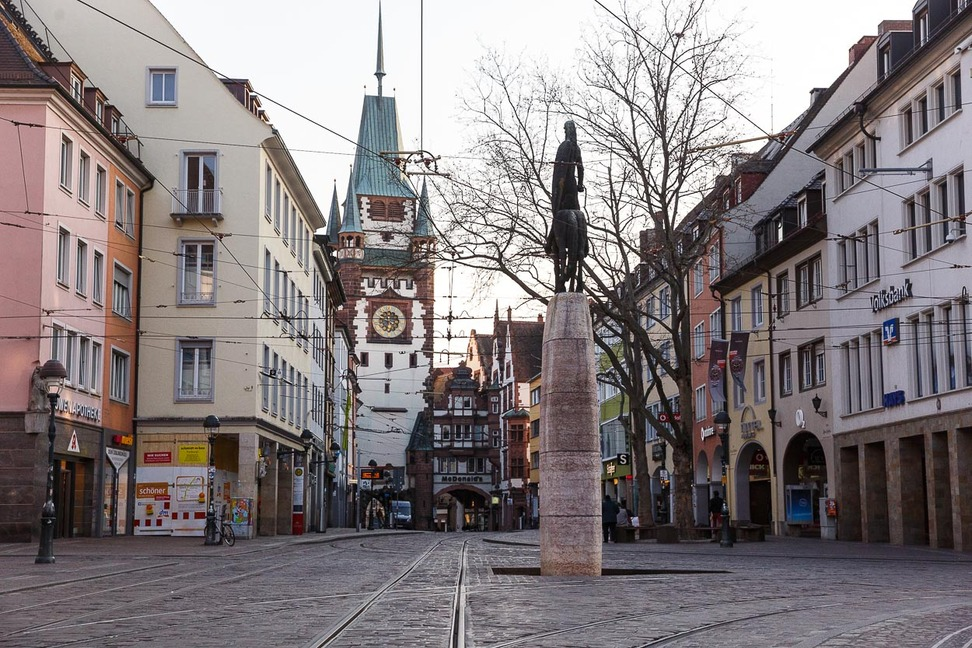 Geisterstadt Freiburg (3)