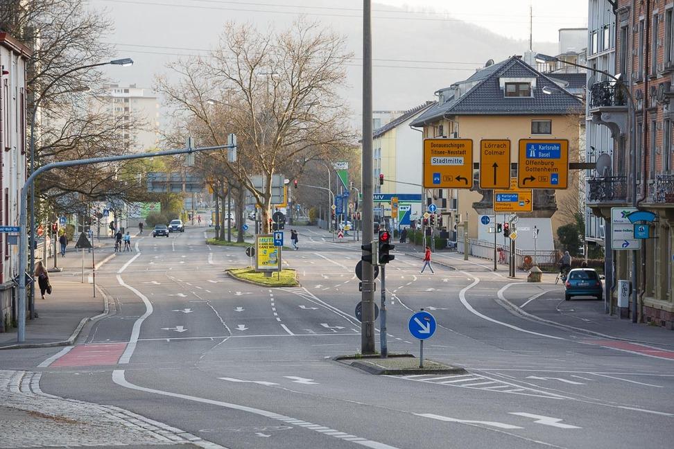 Geisterstadt Freiburg (30)