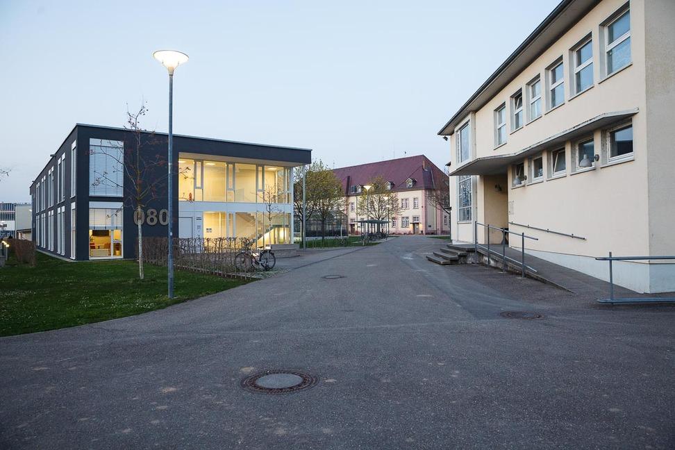 Geisterstadt Freiburg (35)