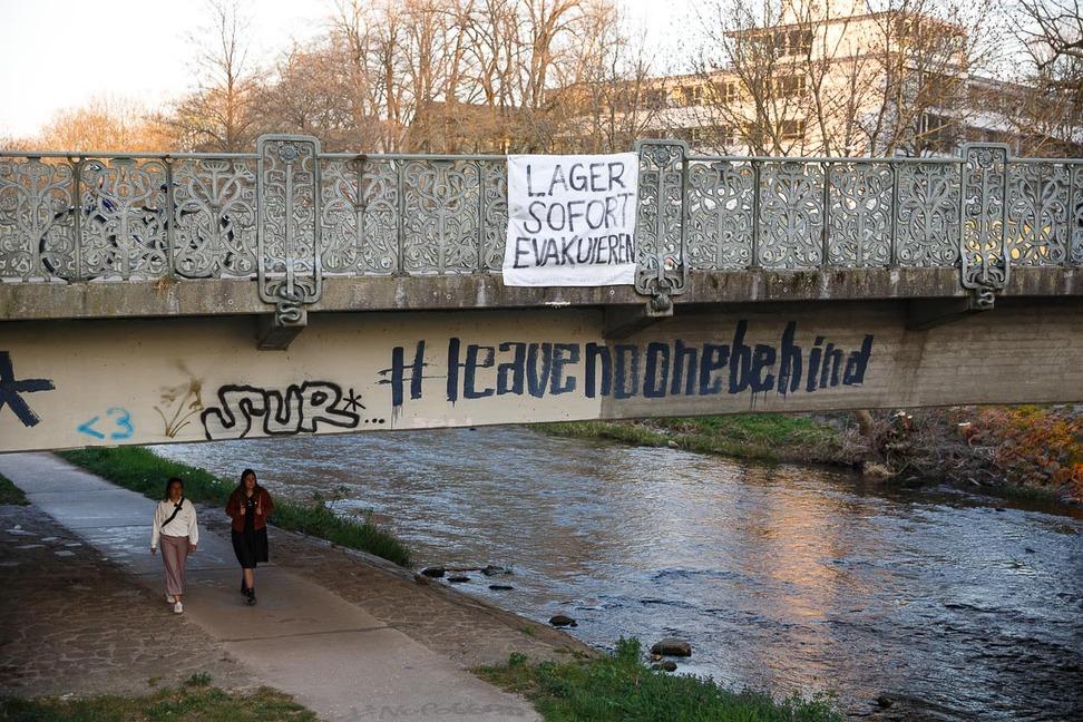#leavenoonebehind (11)