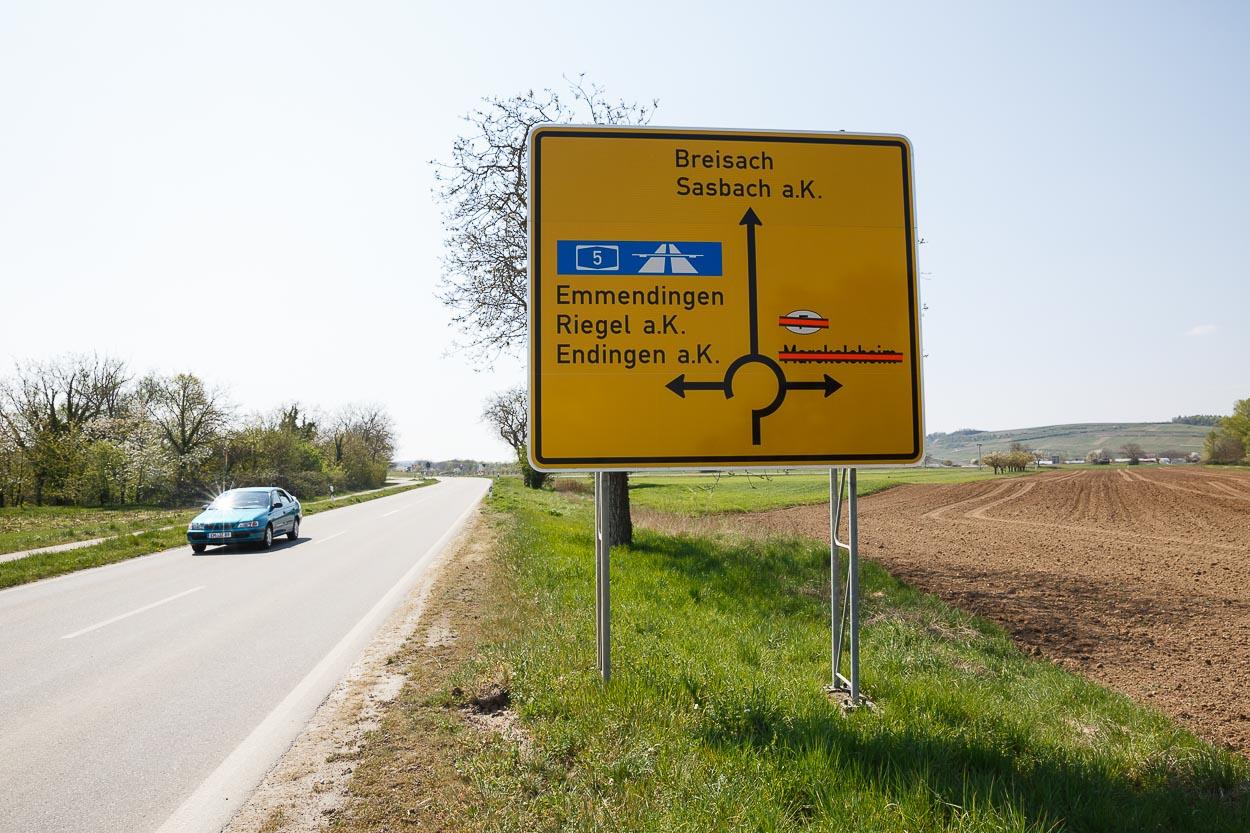 Grenzen Frankreich Corona