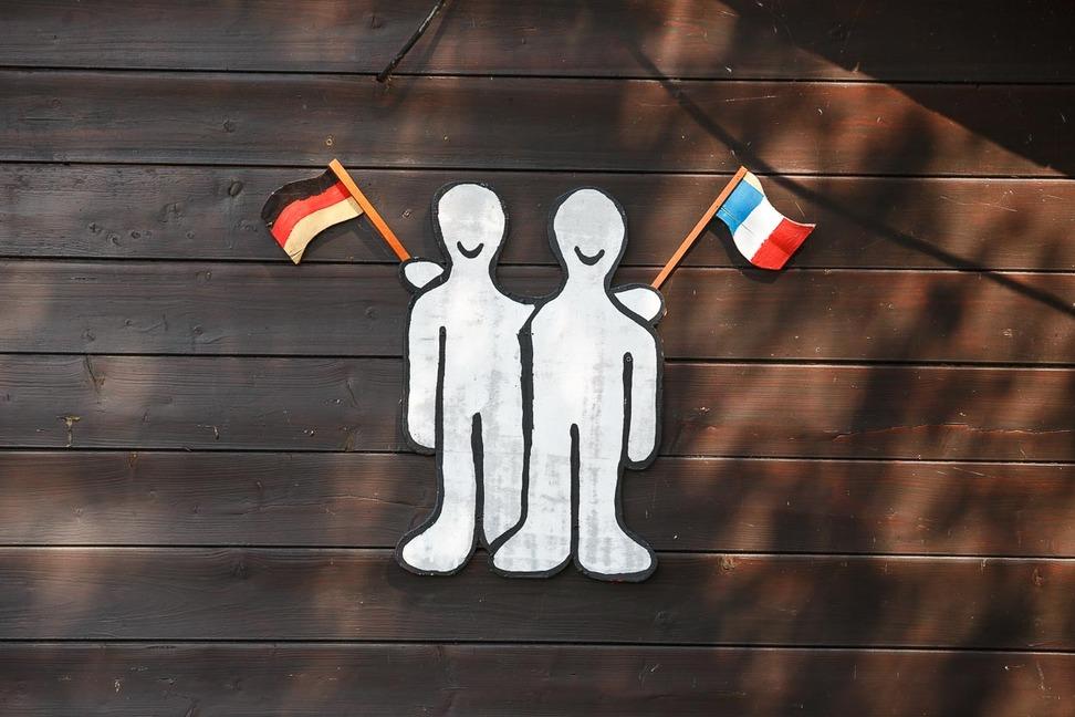 Corona | Geschlossene Grenzen in Europa (28)