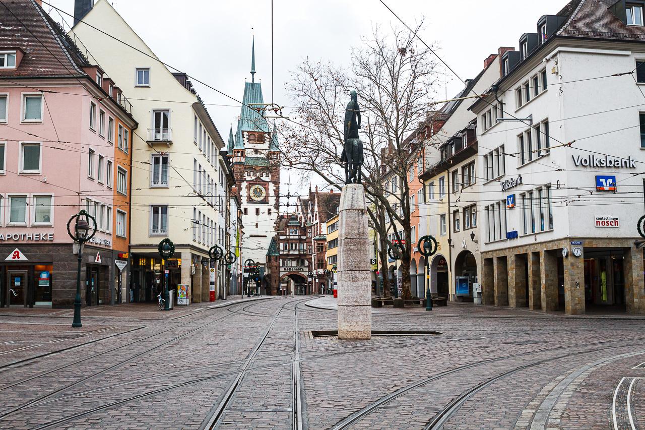 Corona Silvester in Freiburg (15)